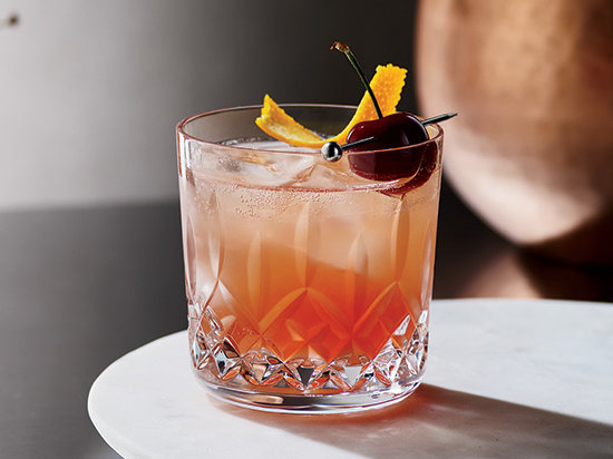 7 Iconic American Cocktails for the Fourth of July