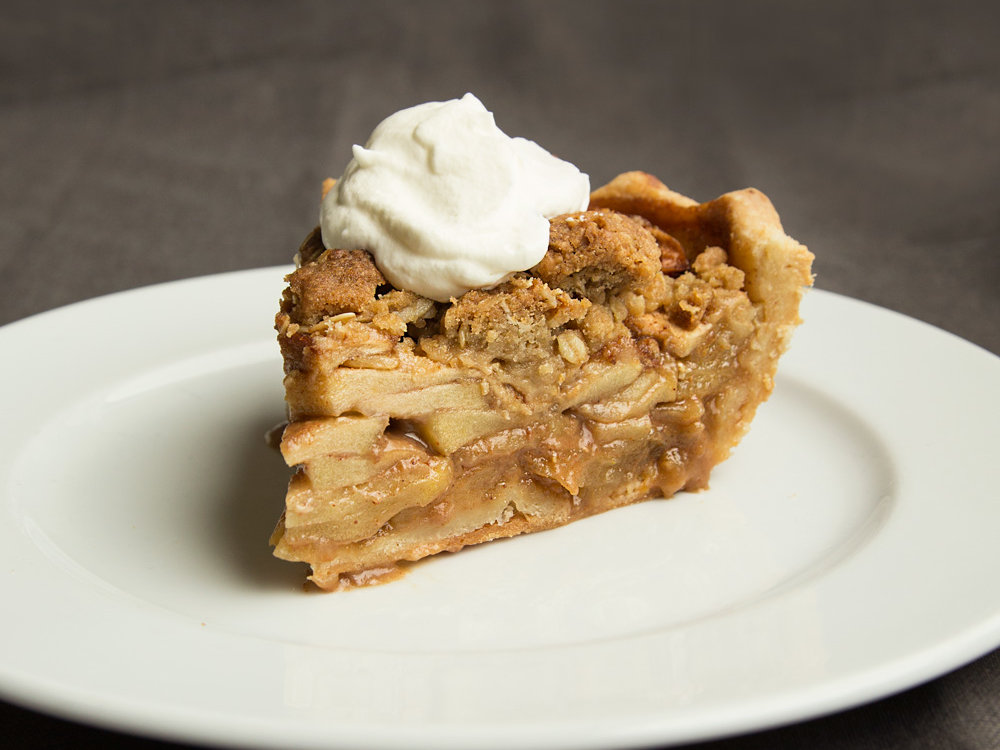 old fashioned deep dish apple pie recipe. Black Bedroom Furniture Sets. Home Design Ideas