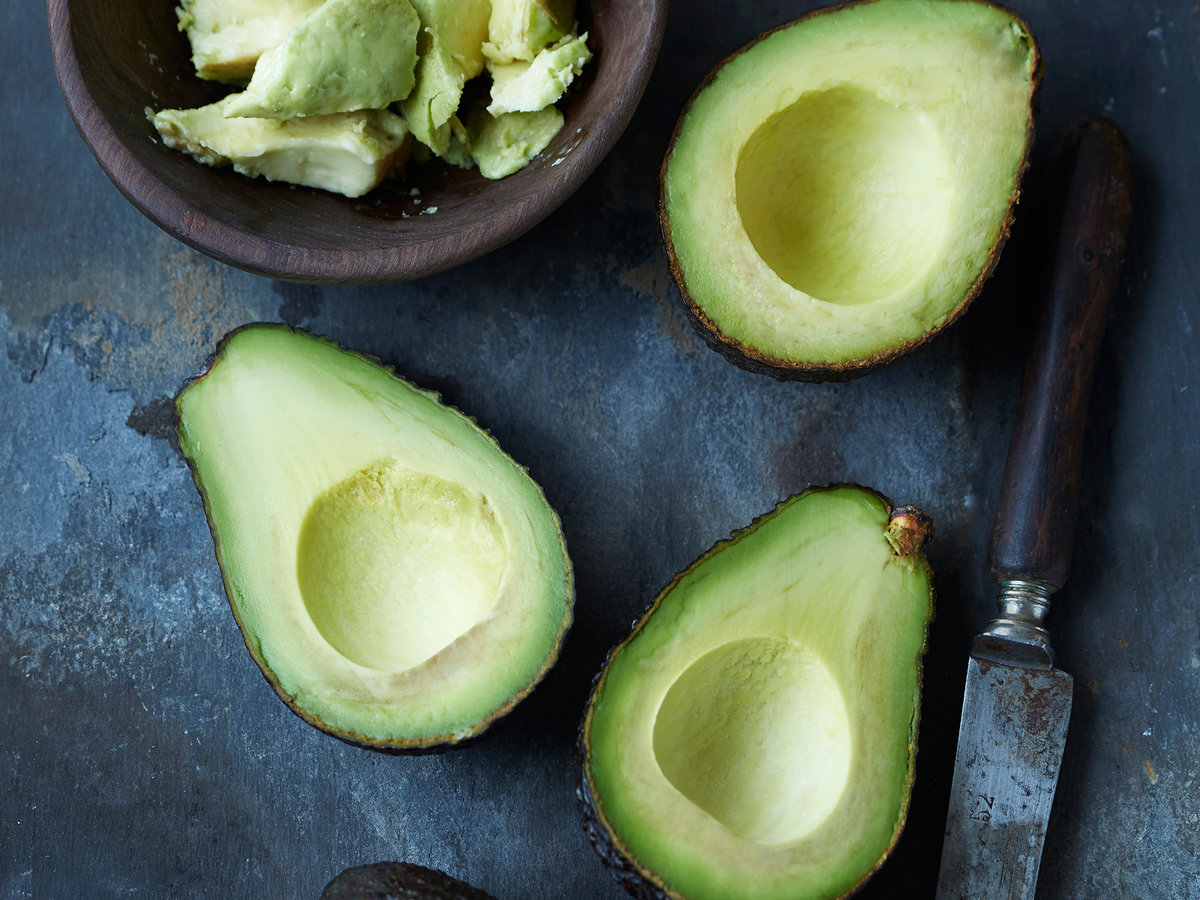 EAT MORE AVOCADOS FWX_0