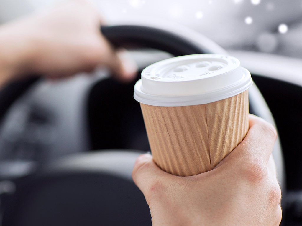 How To Rotate Tires >> Get Ready for Cars That Buy Your Coffee for You | Food & Wine