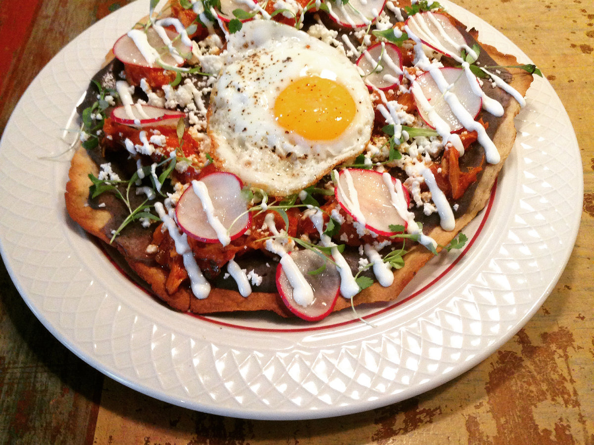 FWX HANGOVER CURES PACHANGA PATTERSON