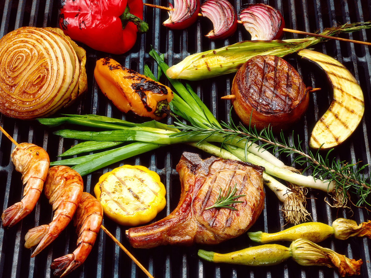 7-grilling-cooking-method