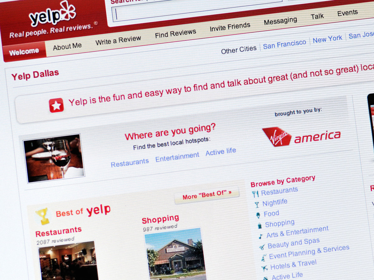 FWX YELP WINS ITS DAY IN COURT_0_0