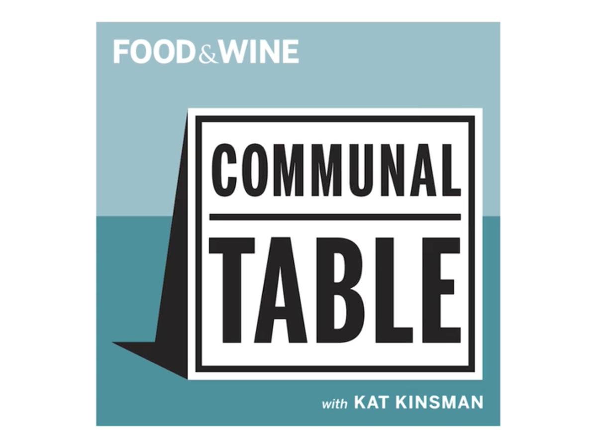 communal-table-logo