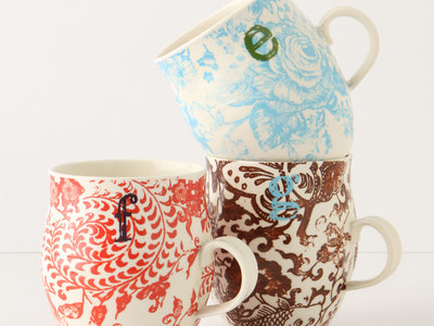 year-end-monogram-mug