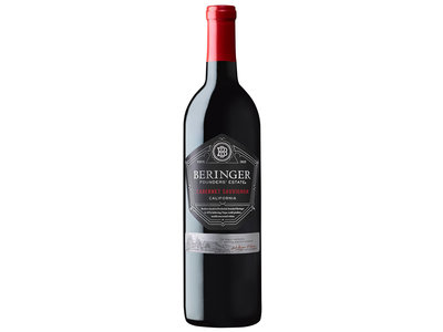 Beringer Founder's Estate California Cabernet Sauvignon