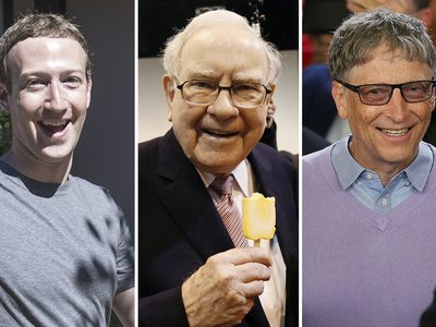 170721-frugal-billionaires-mark-zuckerberg-warren-buffett-bill-gates