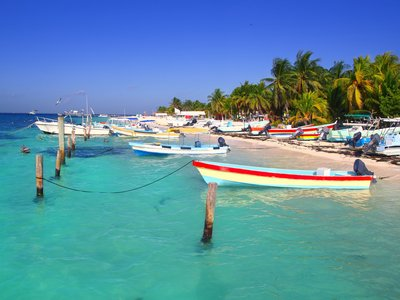 170922-destinations-cheap-isla-mujeres