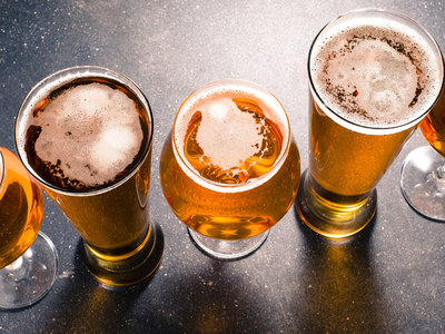 beer laws and bills a better deal