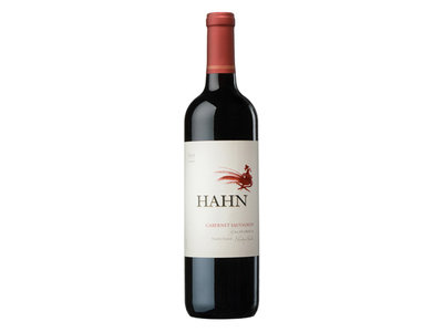 Best California Wines