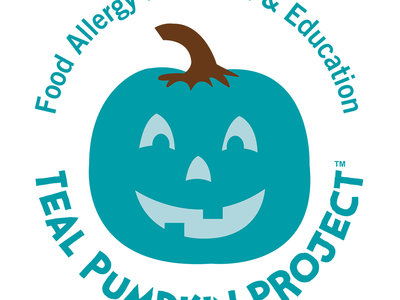 FWX TEAL PUMPKIN PROJECT LOGO