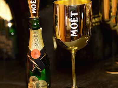 moet mini share pack