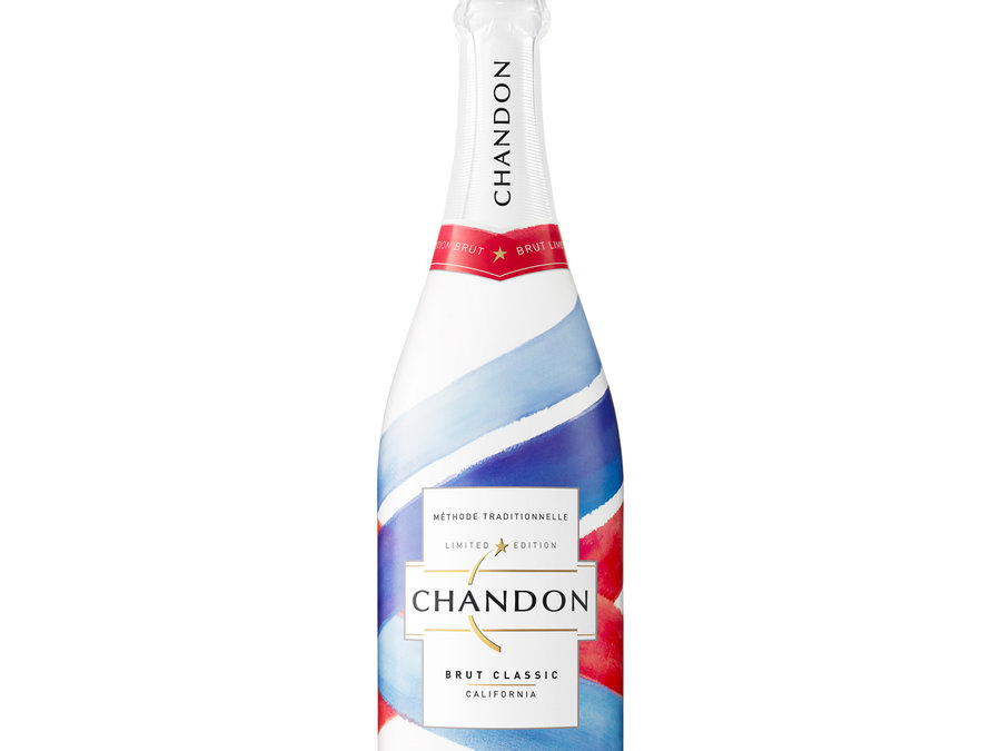 4th of July Wines