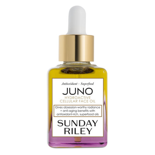Sunday Riley Juno Oil Treatment