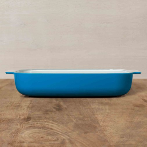Creo Glass Baking Dish