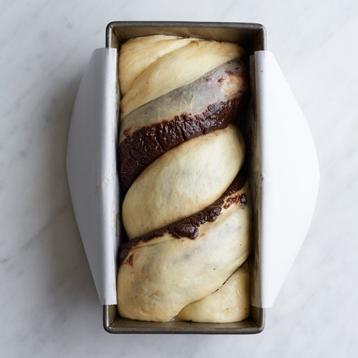 Let the Babka Rise