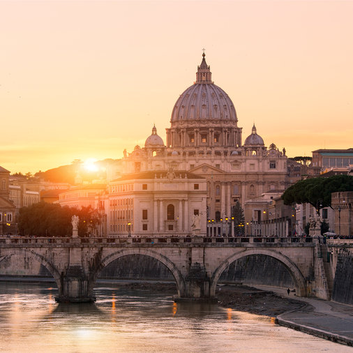 Europe's Best Places to Eat: Rome