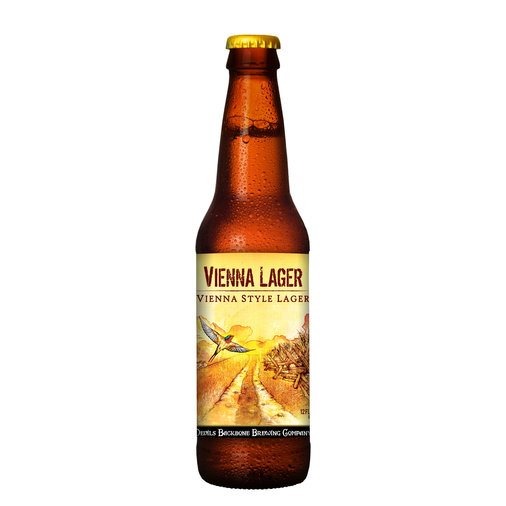 Best Lager in Virginia