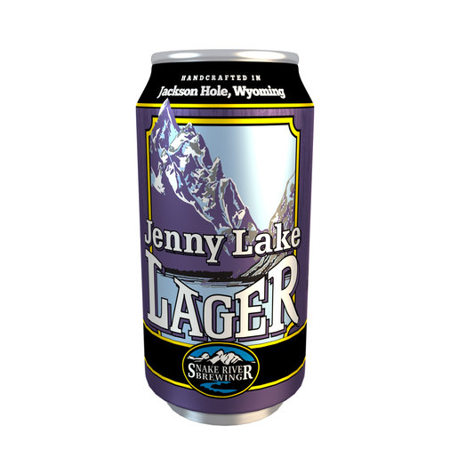 Best Lager in Wyoming