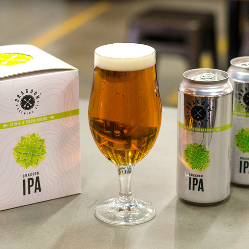 Best IPAs in America