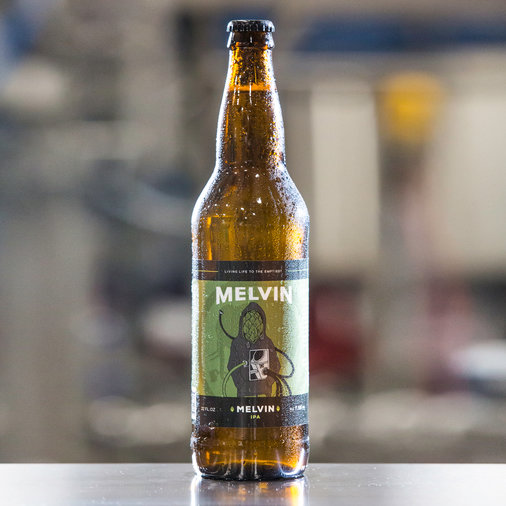 best-ipas-wyoming-melvin-brewing-XL-IPA0316.jpg