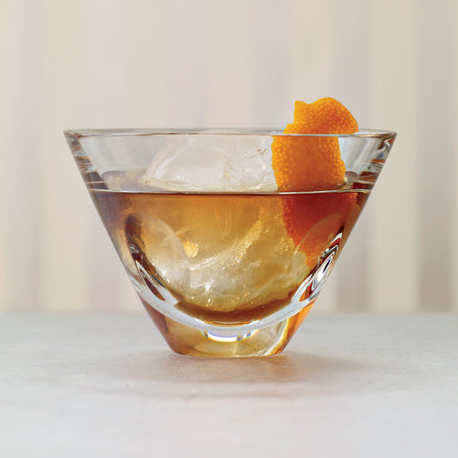 whiskey, whiskey drinks, cocktail