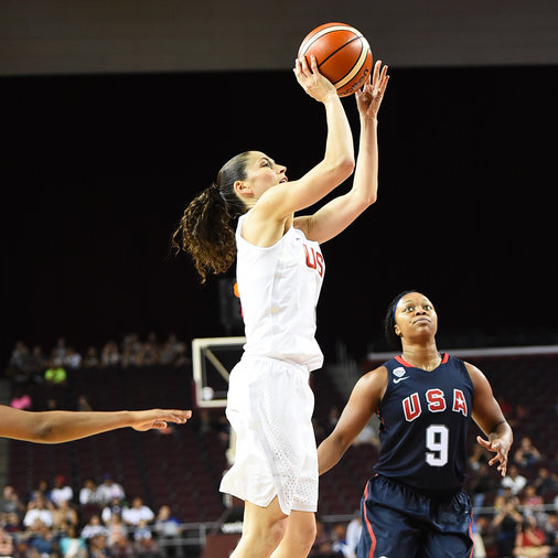sue-bird-olympics-XL-RIO0816.jpg
