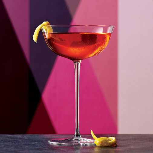 martinis, cocktails, Capricious