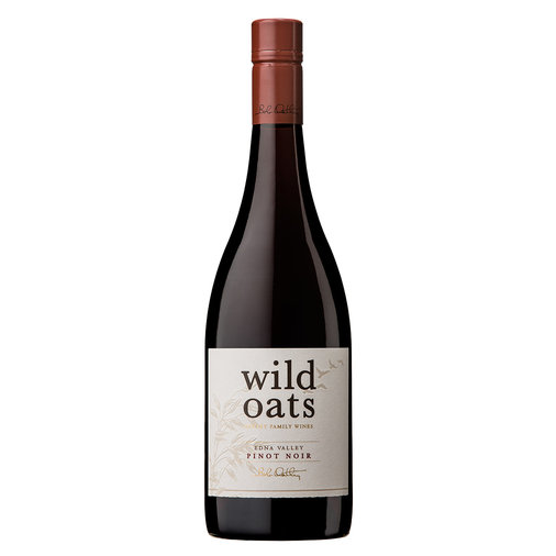 Robert Oatley Vineyards -  Wild Oats Edna Valley Pinot Noir