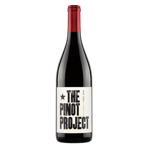 15 Best Affordable Pinot Noir