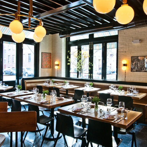 the dutch new york restaurant andrew carmellini