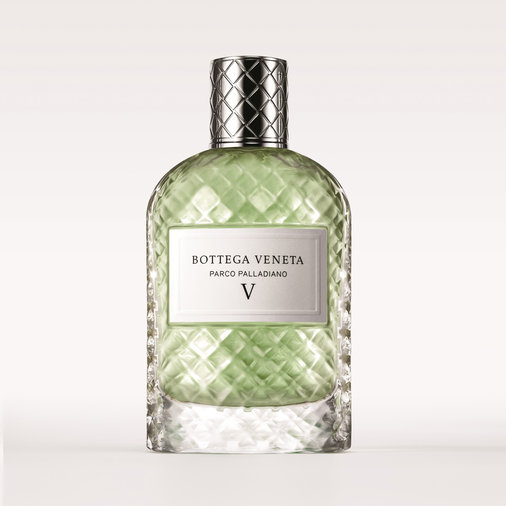Bottega Veneta Fragrance