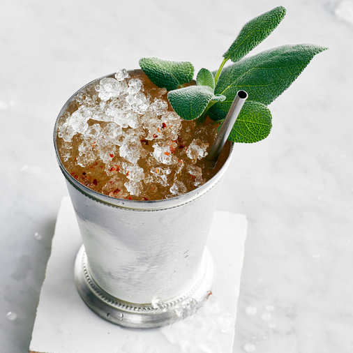 7 Refreshing Mocktails to Make This Summer