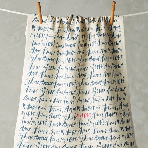 year-end-towels-language-love
