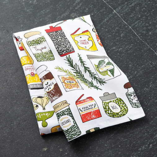 year-end-towels-spices