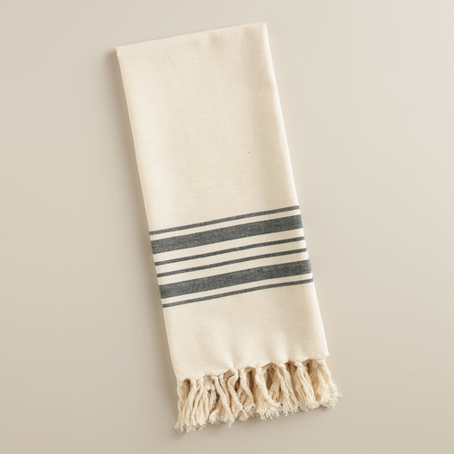 year-end-towels-world-market
