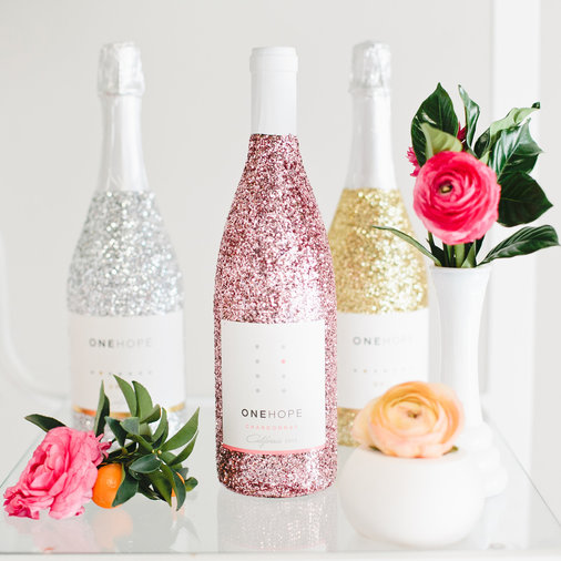 wine-gifts-onehope