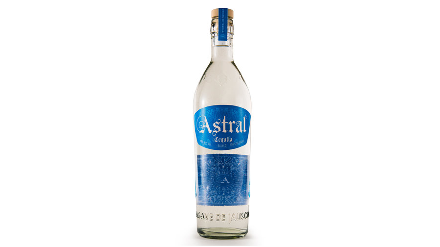 Astral Tequilas