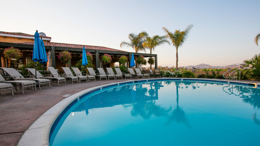 south-coast-winery-resort-and-spa-best-wineries-in-temecula-FT-SS1216.jpg