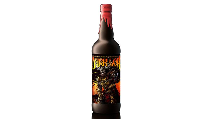 the 25 most important american craft beers ever brewed food \u0026 wine8) 3 floyds dark lord
