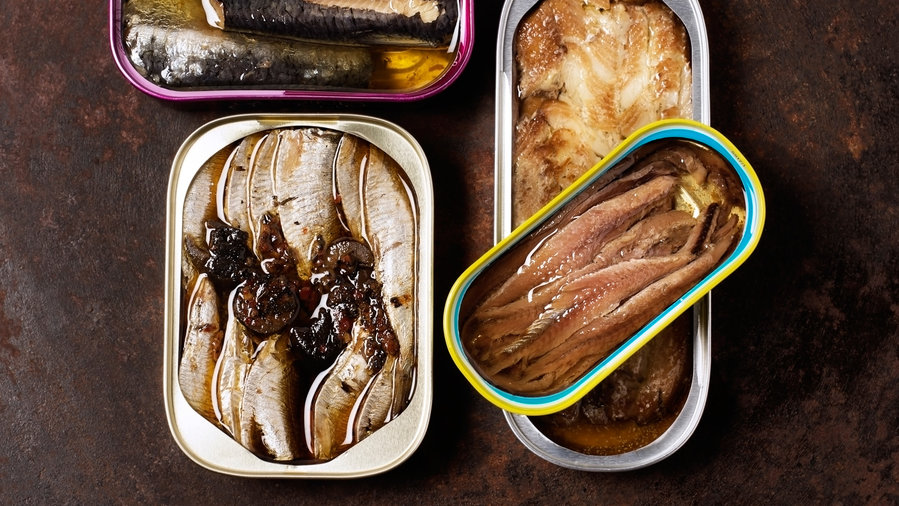 canned-fish-foods-that-dont-go-bad-FT-SS0117.jpg