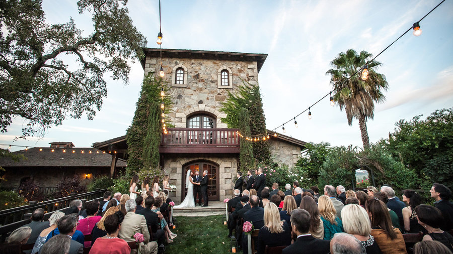 v-sattui-winery-wine-country-wedding-venues-FT-SS0217.jpg
