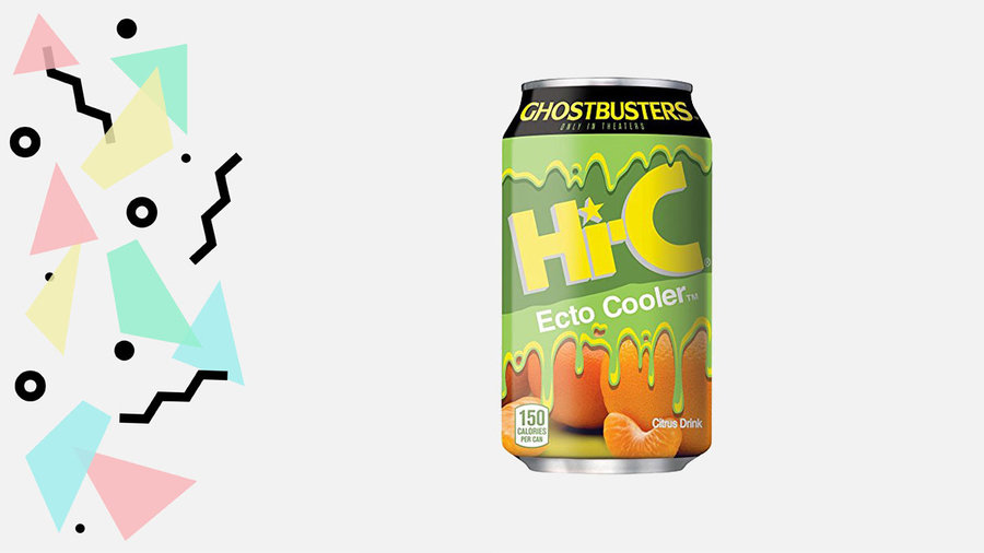 90s Beverages: Where Are They Now?   Food & Wine