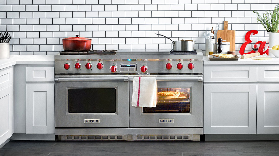 sub-zero-wolf-appliances-2-foodandwine.jpg