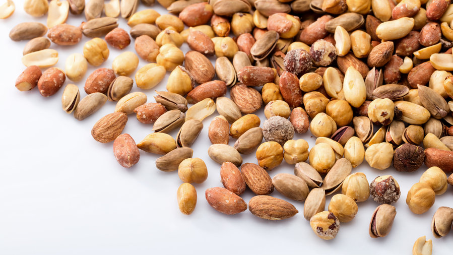 mixed-nuts-foods-good-for-skin-FT-SS0317.jpg