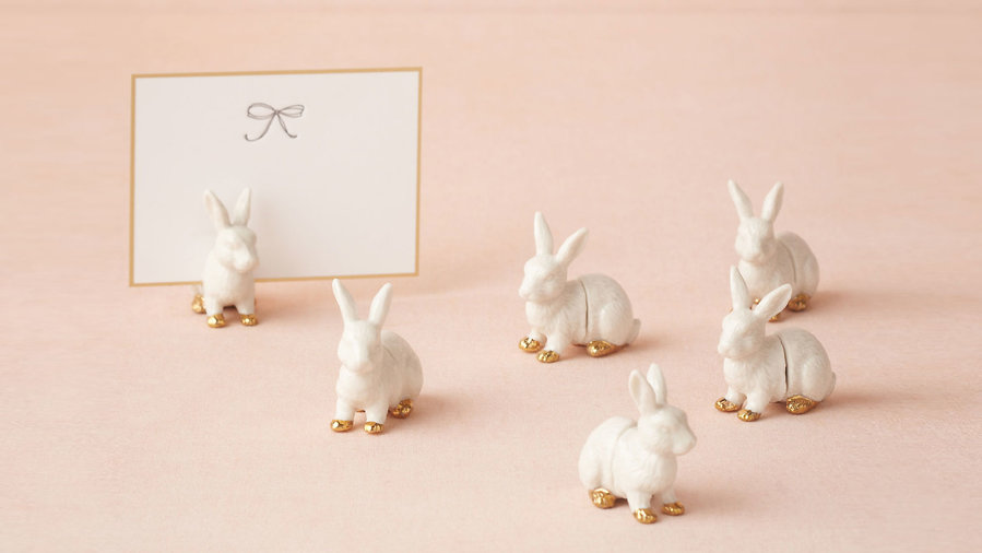 bunny-place-cards-easter-table-must-haves-FT-SS0417.jpg