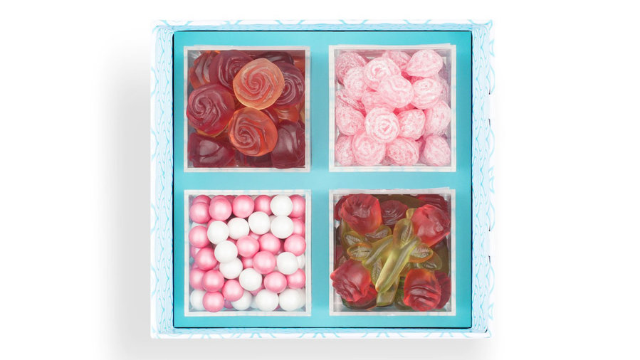 Sugarfina Sweetest Mom Candy