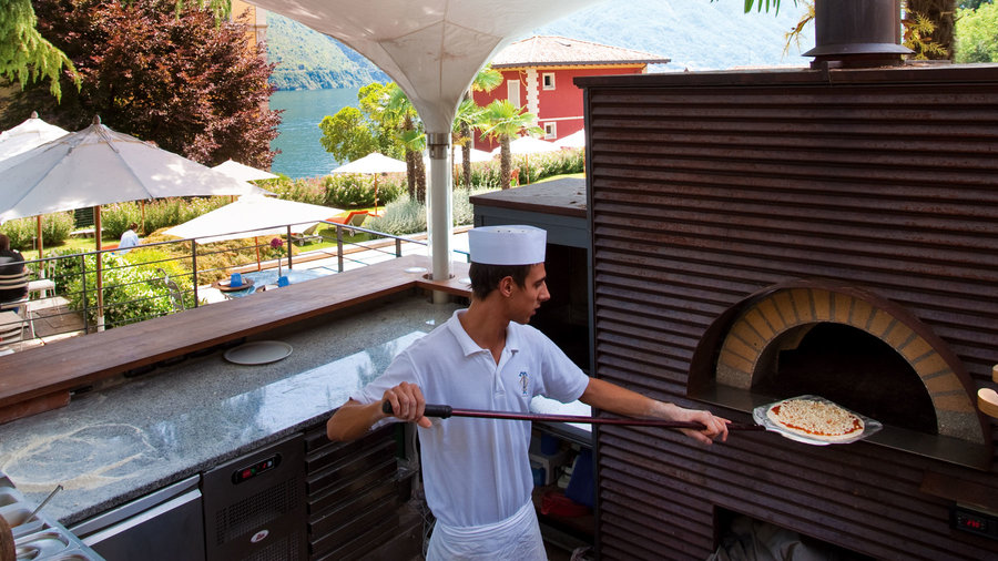 grand-hotel-tremezzo-pizza-fathers-day-experiences-FT-SS0517.jpg