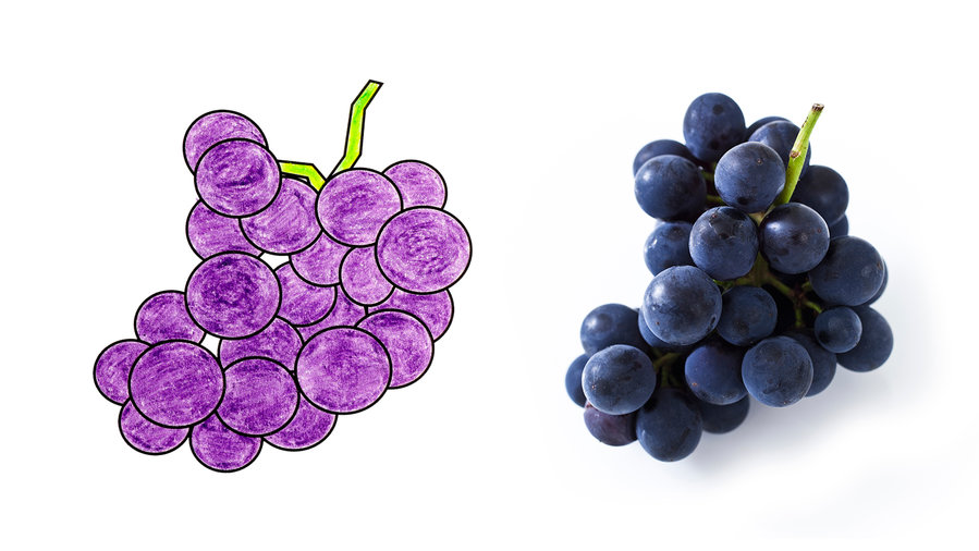 <strong>Cyber Grape</strong>