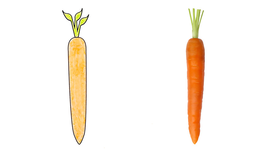 <strong>Neon Carrot</strong>